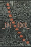 Spidertangle _The Book_ 2009 9781440477140 Front Cover