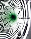 Ivan Navarro 2014 9780847841141 Front Cover