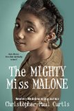 Mighty Miss Malone 2013 9780440422143 Front Cover