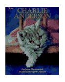 Charlie Anderson 1995 9780689801143 Front Cover