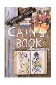 Cain's Book 1st 1993 9780802133144 Front Cover