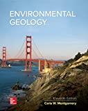 Environmental Geology: