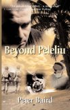 Beyond Peleliu 2007 9781893660144 Front Cover