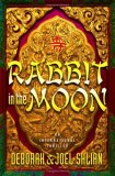 Rabbit in the Moon 2008 9781933515144 Front Cover