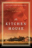 Kitchen House 2014 9781476790145 Front Cover