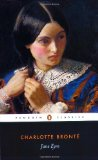 Jane Eyre 2006 9780141441146 Front Cover