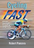 Cycling Fast 2010 9780736081146 Front Cover