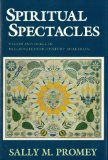 Spiritual Spectacles Vision and Image in Mid-Nineteenth-Century Shakerism 1st 1993 9780253346148 Front Cover