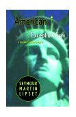 American Exceptionalism A Double-Edged Sword 1997 9780393316148 Front Cover