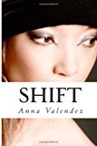 Shift 2013 9781491057148 Front Cover