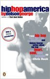 Hip Hop America 2005 9780143035152 Front Cover