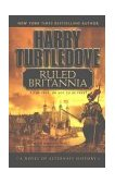 Ruled Britannia 2003 9780451459152 Front Cover