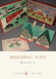 Building Toys Bayko and other Systems 2011 9780747808152 Front Cover