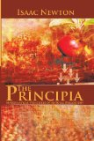 Principia : Mathematical Principles of Natural Philosophy 2013 9781490592152 Front Cover