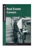 Opportunities in Real Estate Careers 2nd 2002 Revised 9780071387156 Front Cover