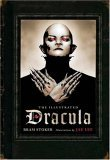 Illustrated Dracula 2006 9780142005156 Front Cover