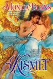 Kismet 2010 9780425232156 Front Cover