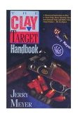 Clay Target Handbook 1995 9781558214156 Front Cover