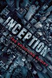 Inception The Shooting Script 1st 2010 9781608870158 Front Cover