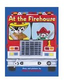At the Firehouse 2003 9780060298159 Front Cover