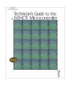 Technician's Guide to the 68HC11 Microcontroller 2000 9780766817159 Front Cover