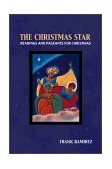 Christmas Star Readings and Pageants 2002 9780788019159 Front Cover