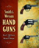Smith and Wesson Hand Guns 2013 9781620877159 Front Cover