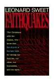 Faithquakes 1995 9780687015160 Front Cover