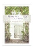 Praying the Scriptures for Your Children Discover How to Pray God's Will for Their Lives 2001 9780310232162 Front Cover