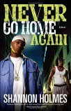 Never Go Home Again A Novel 2005 9780743496162 Front Cover