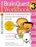 Whole Year of Curriculum-Based Exercises and Activities in One Fun Book! 2008 9780761149163 Front Cover