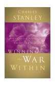 Winning the War Within 2002 9780785264163 Front Cover
