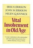 Vital Involvement in Old Age 1994 9780393312164 Front Cover