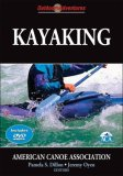 Kayaking 1st 2008 9780736067164 Front Cover