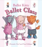 Ballet Class 2008 9781906250164 Front Cover