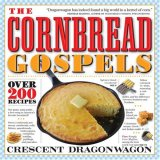 Cornbread Gospels 2007 9780761119166 Front Cover