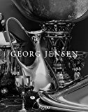 Georg Jensen Reflections 2014 9780847844166 Front Cover