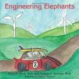 Engineering Elephants 2010 9781449058166 Front Cover