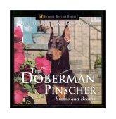 Doberman Pinscher Brains and Beauty 1999 9780876052167 Front Cover