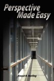 Perspective Made Easy 2007 9789563100167 Front Cover