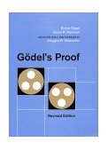 Godel's Proof 2001 9780814758168 Front Cover