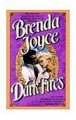 Dark Fires A Novel 2002 9780440614173 Front Cover