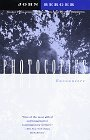Photocopies Encounters 1st 1998 9780679755173 Front Cover