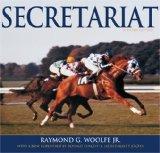 Secretariat 2010 9781586671174 Front Cover