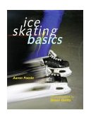 Ice Skating Basics 1998 9780806995175 Front Cover