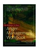 Pathways to Peace Anger Management Workbook 3rd 2003 Workbook 9780897934176 Front Cover