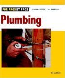 Plumbing 3rd 2007 9781561588176 Front Cover