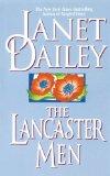 Lancaster Men 2009 9781439189177 Front Cover