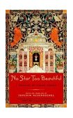 No Star Too Beautiful 1st 2004 9780393326178 Front Cover