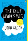 Fault in Our Stars 2014 9780142424179 Front Cover